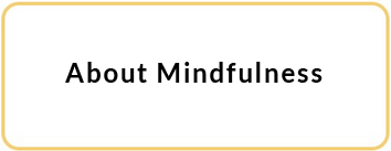 about-mindfulness